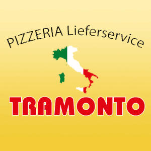 Pizzeria Tramonto -  Büdingen