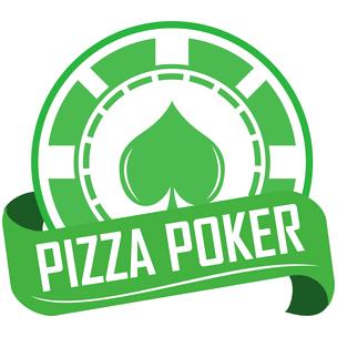 Logo Pizza Joker Darmstadt