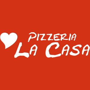 Pizzeria La Casa -  Mühltal