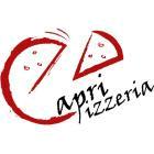 Pizzeria Capri -  Wiesbaden