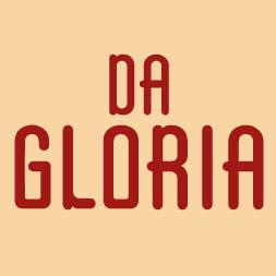 Pizzeria Da Gloria -  Paderborn