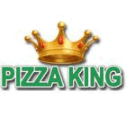 Pizza King -  Wiesbaden