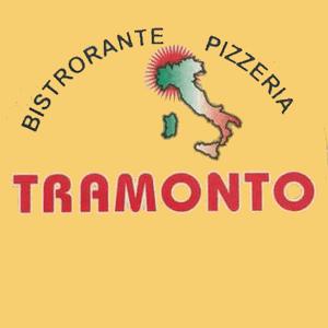 Bistrorante Tramonto -  Kriftel