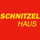 Logo Schnitzel Haus Pirmasens