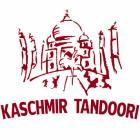 Kaschmir Tandoori 1 -  Heidelberg