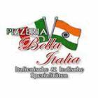 Pizzeria Bella Italia -  Wiesloch