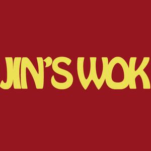 Jins Wok