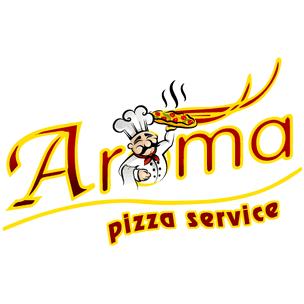 Aroma Pizza Service