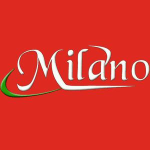 Milano Pizza Service -  Korntal-Münchingen