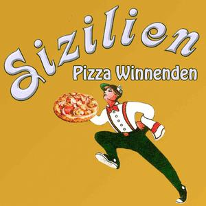 Sizilien Pizza Service -  Winnenden