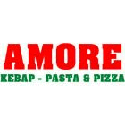 Amore Kebap Pizza & Pasta -  Donzdorf