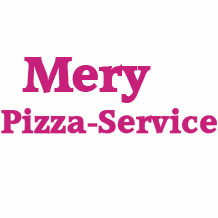 Mery Pizza-Service -  Salach