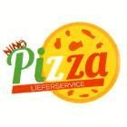 Logo Nino Pizza Kirchheim unter Teck