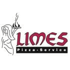Limes Pizza-Service -  Aalen