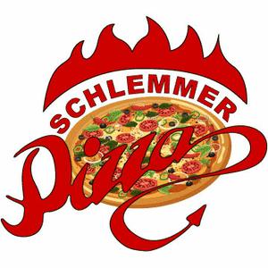 Schlemmer Pizza -  Schorndorf