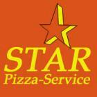 Star Pizza Service -  Esslingen Berkheim