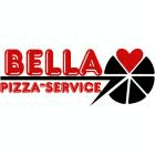 Bella Pizza Service