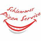Schlemmer Pizza -  Deizisau