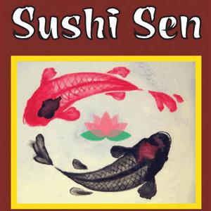 Sushi Sen -  München