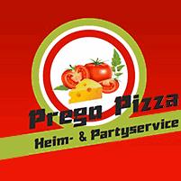 Prego Pizza -  München