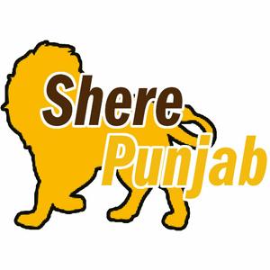 Shere Punjab -  München