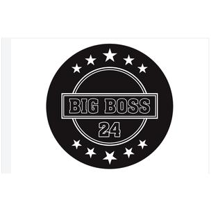 Big Boss 22 -  München