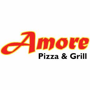 Amore Pizza & Grill -  München