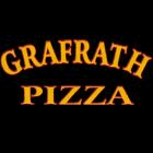 Grafrath Pizza -  Grafrath
