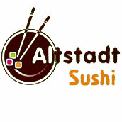 Altstadt Sushi -  Landshut