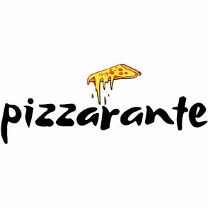 Pizzarante -  Ottobrunn