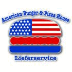 American Burger & Pizza House -  Augsburg
