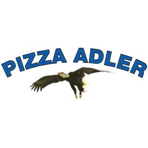 Pizza Adler -  Aichach