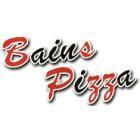 Bains Pizza Service -  Schwabmünchen