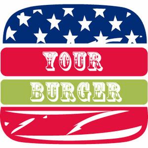 Your Burger -  Nürnberg