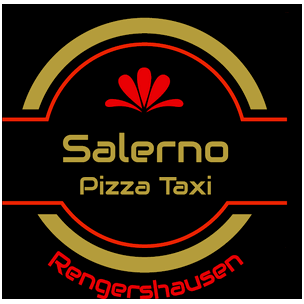 Salerno Pizza Taxi -  Baunatal