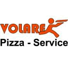 Logo Pizza-Service Volare Lohfelden
