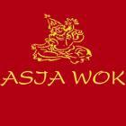Asia Wok -  Schwabach