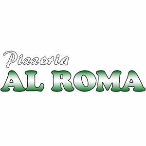 Pizzeria Al Roma -  Weiden i.d.OPf.