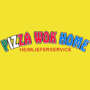 Pizza Wok Home -  Regensburg