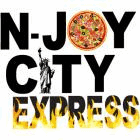 N-joy City Express -  Bremen