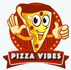 Pizza Drive -  Grünberg