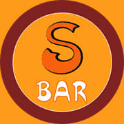 Logo S-Bar Frankfurt am Main