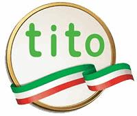 Pizzeria Tito -  Leipzig