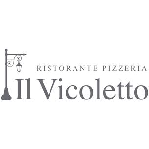 Megas Pizza Lieferservice -  Metzingen