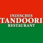 Logo Indian Tandoori Ingelheim