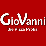 Giovanni Bringdienst -  Hannover