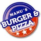 Manu Pizzaservice -  Reutlingen