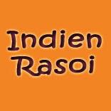 Indien Rasoi -  Berlin
