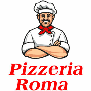 Pizzeria Roma -  Mülheim an der Ruhr