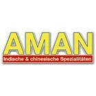Aman Restaurant -  Hainburg